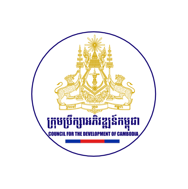 Council for the Development of Cambodia